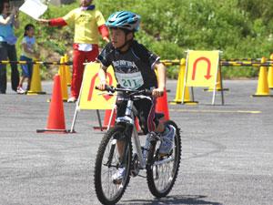 kenta-bike2.jpg