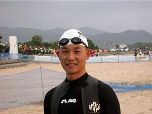 pre-swim.jpg