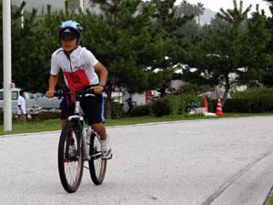 kenta_bike1.jpg