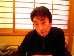nagamoto.jpg