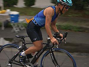 bike2005-7.jpg
