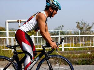 0611-bike1.jpg