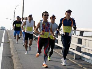 0611-run1.jpg