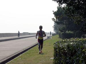 0611-run2.jpg